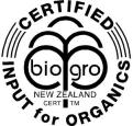 /images/0000/0019/BioGro_label_06.png