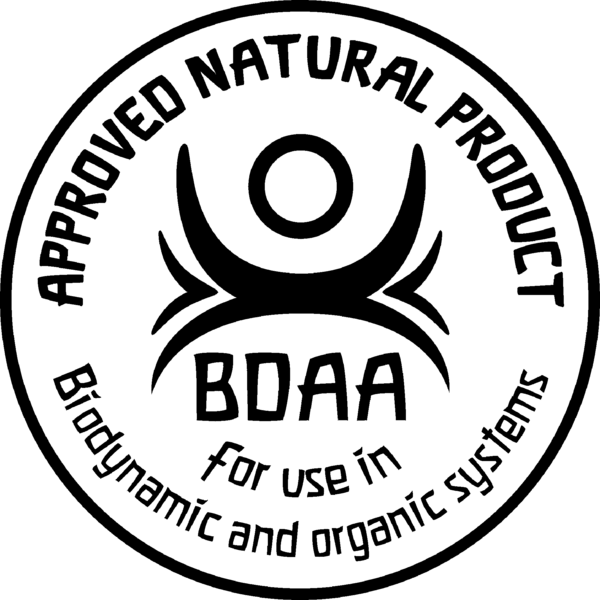 /images/0000/0021/Approved_products_biodynamic_logo.png